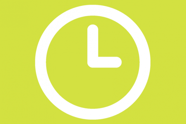 analogclock_app