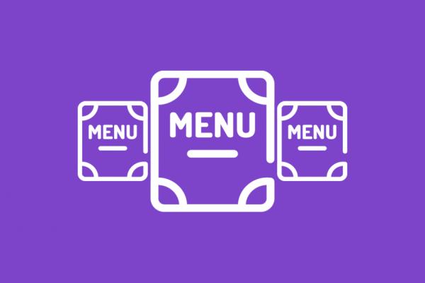 carousel_menu_app