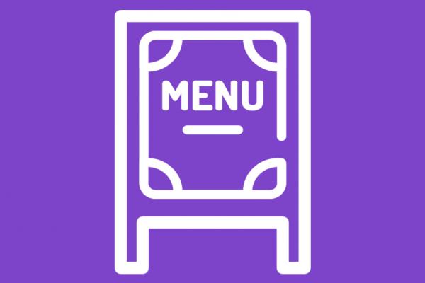 chalk_menu_app