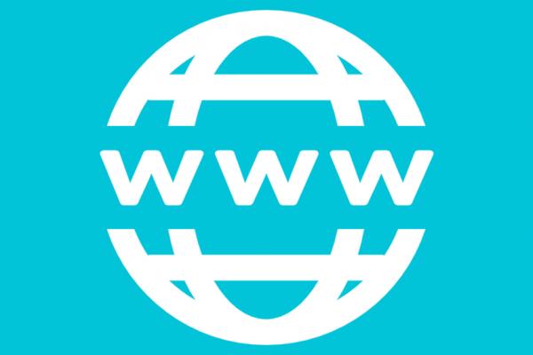 website_app