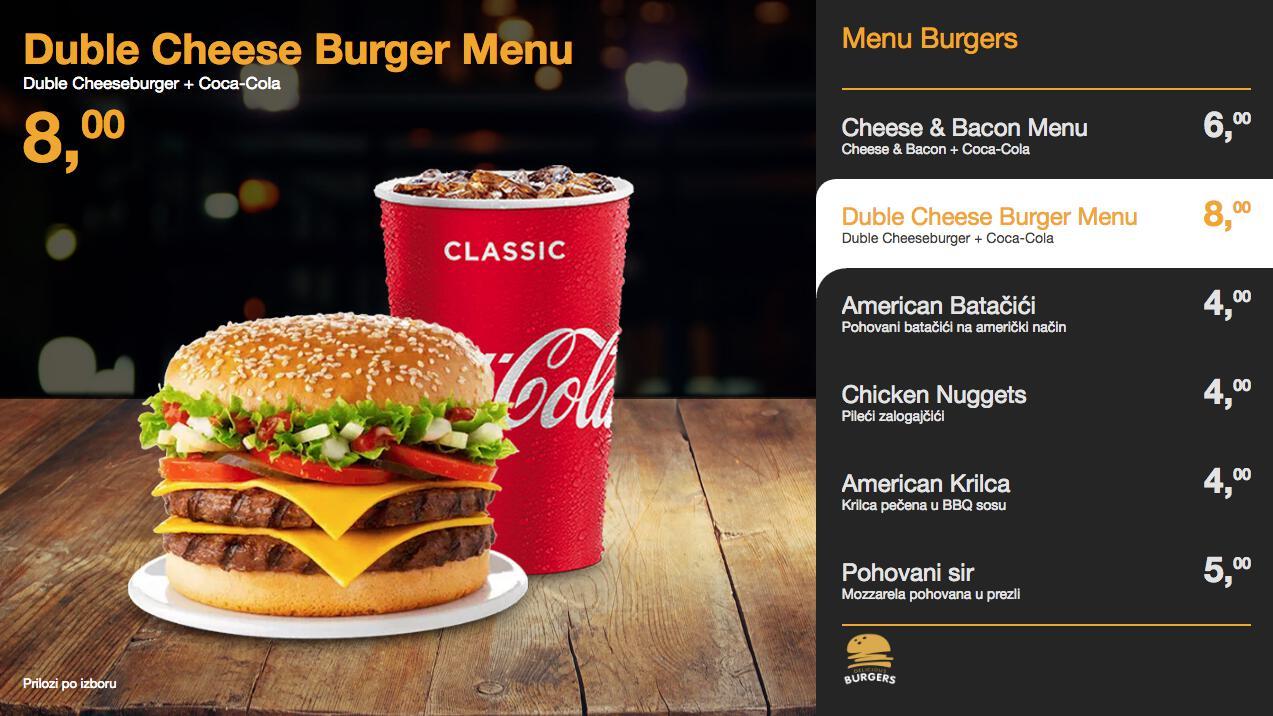 mb_burgers_01