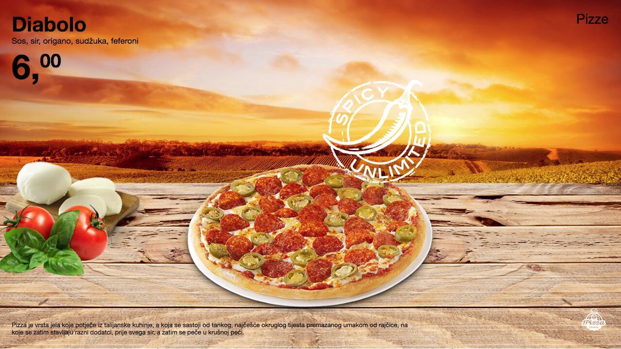 mb_pizza_02