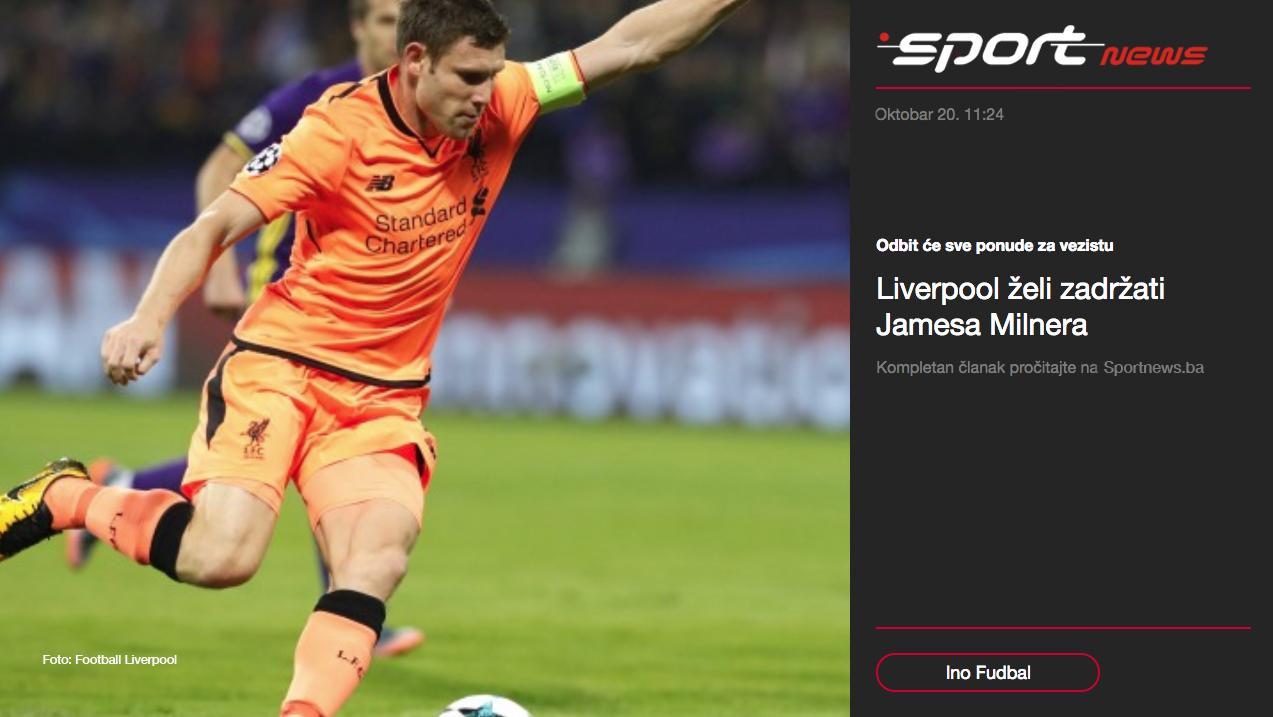 info_sportsport_01