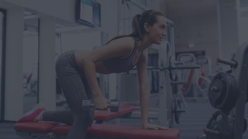 7 načina kako da poboljšate poslovanje fitnes centra pomoću rješenja za digitalno oglašavanje