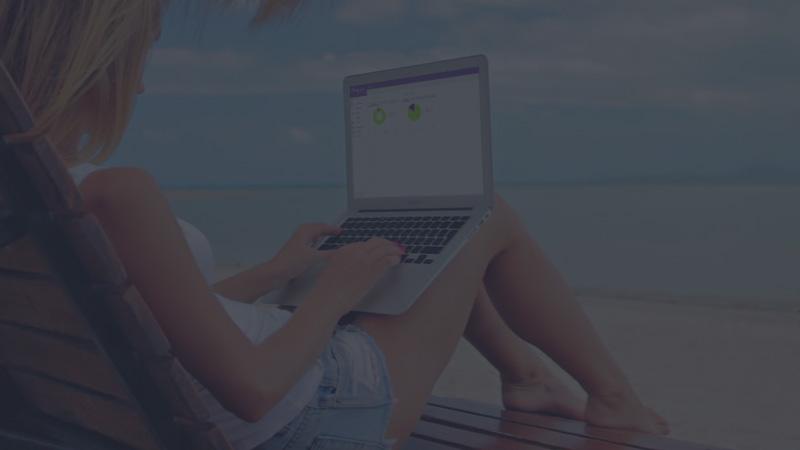Cloud vs. On-Site rješenja za digitalno oglašavanje